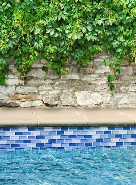 Cooltiles Com Offers Aqua Mosaics Aim 131399 Home Tile