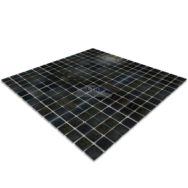 Cooltiles Com Offers Hotglass Hak 34207 Home Tile