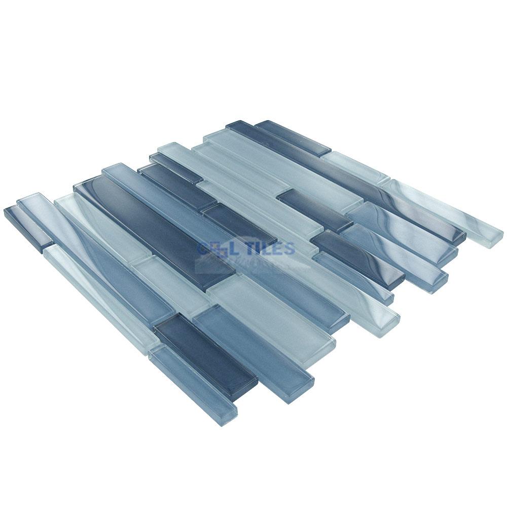CoolTiles.com Offers: Optimal Tile OTT-82873 Home,Tile Optimal Tile ...