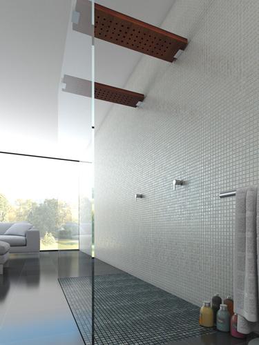 Cooltiles Offers Vidrepur Vid 88173 Hometile Vidrepur Mosaic