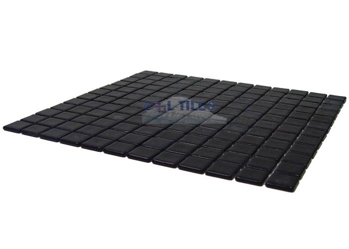 CoolTilescom Offers Vidrepur VID36976 HomeTile Vidrepur Mosaic