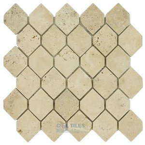 cooltiles com offers clear view tiles cv 66230 home tile hexagon