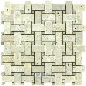 cooltiles com offers clear view tiles cv 52075 home tile
