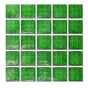 CoolTilescom Offers Diamond Tech Tiles DT35907 HomeTile DT