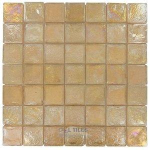Cooltiles Offers Diamond Tech Tiles Dt 66355 Home Tile