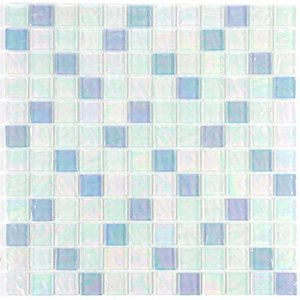 Cooltiles Com Offers Elida Ceramica Ec 61771 Home Tile