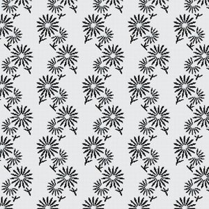 "Vicenza Mosaico Glass Tiles USA - 5/8"" Glass Designer Wallpaper In Vivace # 3"