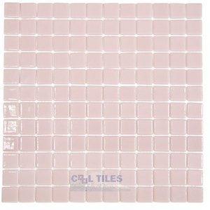 Cooltiles Com Offers Vidrepur Vid 36934 Home Tile