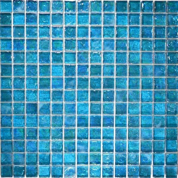 Offers Aqua Mosaics Aim 131431 Home Tile