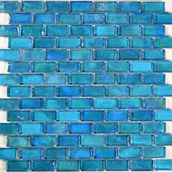Cooltiles Com Offers Aqua Mosaics Aim 131417 Home Tile
