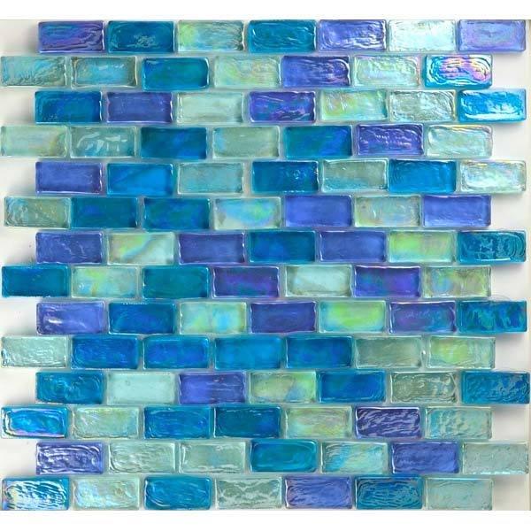 cooltiles com offers aqua mosaics aim 131445 home tile aqua mosaics
