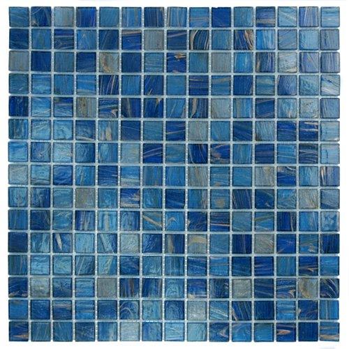 Cooltiles Com Offers Aqua Mosaics Aim 87341 Home Tile