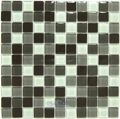 Cooltiles Com Offers Clear View Tiles Cv 51598 Home Tile