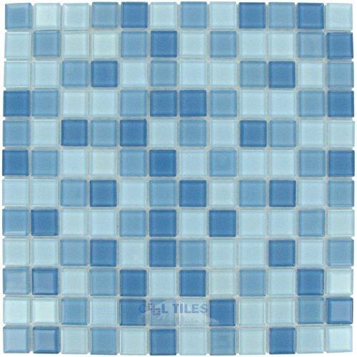 Cooltiles Com Offers Elida Ceramica Ec 61781 Home Tile