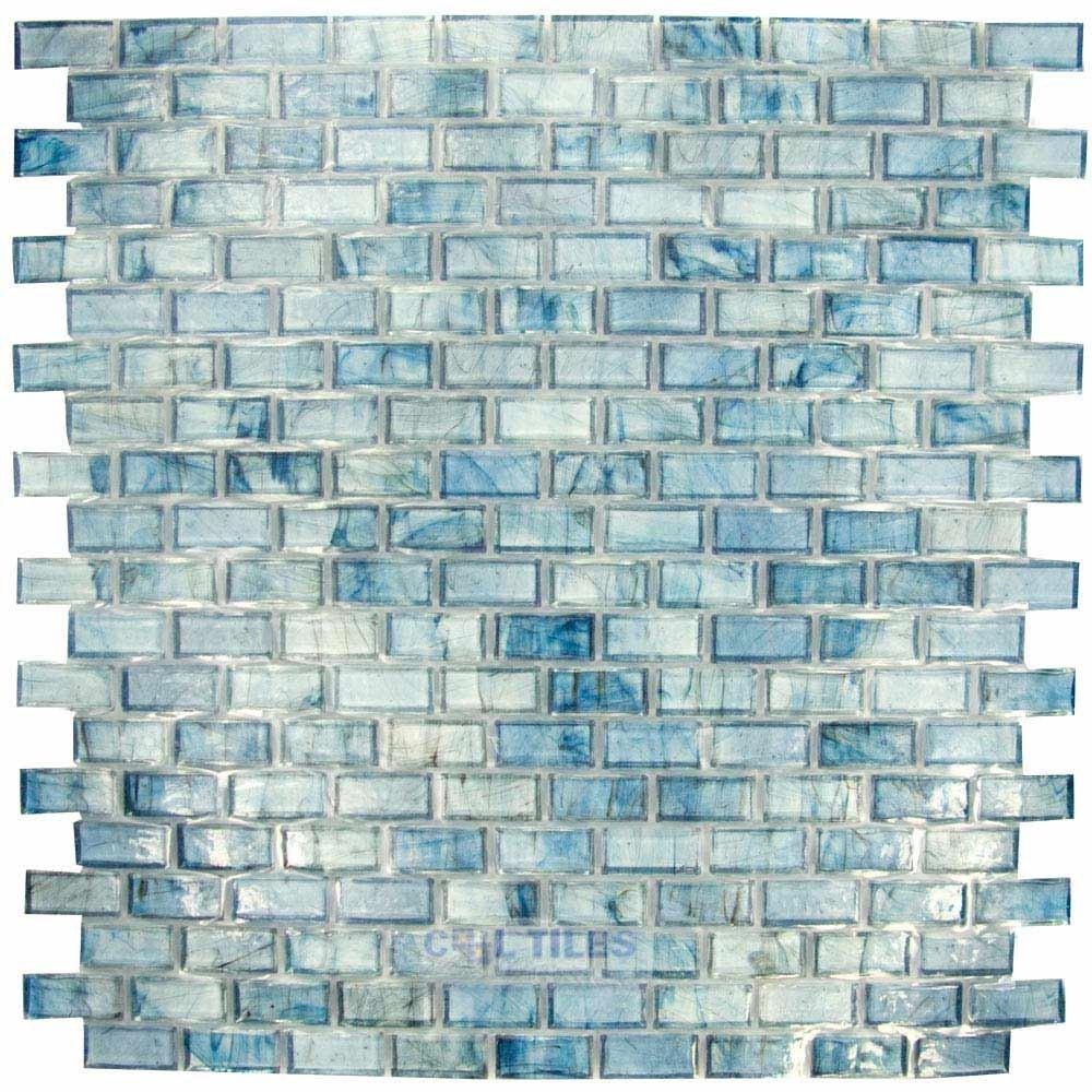 CoolTiles.com Offers: HotGlass HAK-65504 Home,Tile HotGlass Glass ...