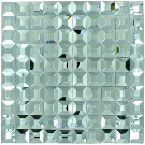 Cooltiles Com Offers Optimal Tile Ott 82823 Home Tile