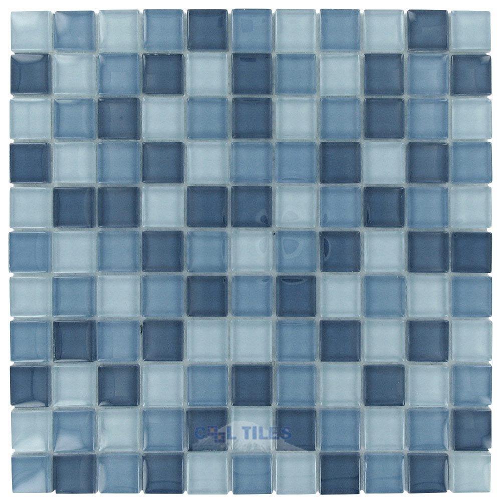 CoolTiles.com Offers: Optimal Tile OTT-82838 Home,Tile Optimal Tile ...