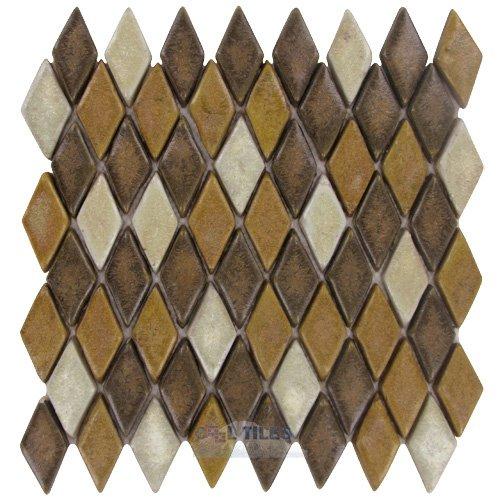 CoolTilescom Offers Stellar Tile STE83622 HomeTile Stellar Tile