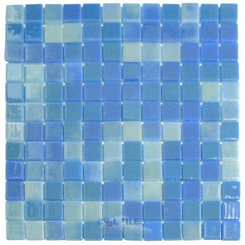 CoolTilescom Offers Vidrepur VID82646 HomeTile Vidrepur Mosaic