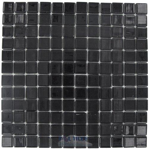 Cooltiles Com Offers Vidrepur Vid 36976 Home Tile