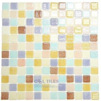 Cooltiles Com Offers Vidrepur Vid 42288 Home Tile