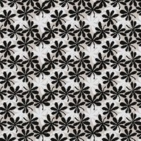 "Vicenza Mosaico Glass Tiles - Pure Wallpaper - 5/8"" Glass Designer Wallpaper In Fresco # 3"