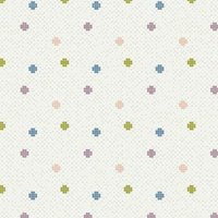 "Vicenza Mosaico Glass Tiles - Pure Wallpaper - 3/4"" Glass Designer Wallpaper In Primitivo # 1"