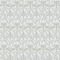 "Vicenza Mosaico Glass Tiles - Archetype Wallpaper - 5/8"" Glass Designer Wallpaper In Reale # 1"