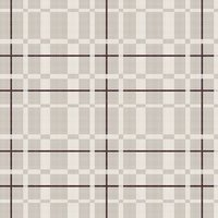 "Vicenza Mosaico Glass Tiles - Pure Wallpaper - 5/8"" Glass Designer Wallpaper In Universale # 2"