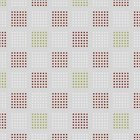 "Vicenza Mosaico Glass Tiles USA - 3/4"" Glass Designer Wallpaper In Ambientale # 1"