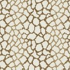 "Vicenza Mosaico Glass Tiles USA - 3/4"" Glass Designer Wallpaper In Grande # 2"
