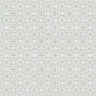 "Vicenza Mosaico Glass Tiles USA - 5/8"" Glass Designer Wallpaper In Melodioso # 2"