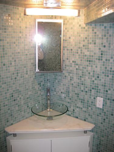 Cooltiles Com Offers Vidrepur Vid 36980 Home Tile